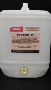 Protekt-It