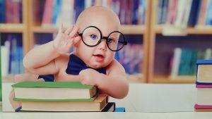 cute_kid