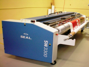 AdCoat-Sealing-Machine